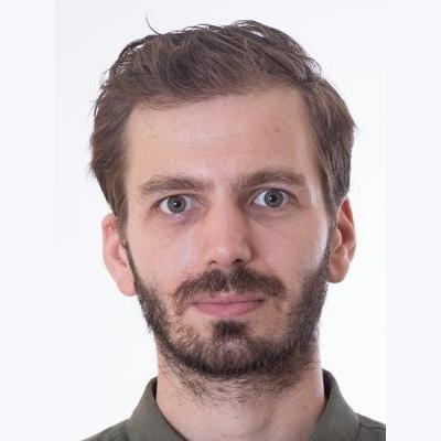 Ognjen Petkovic